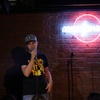 Standup and Comedy Shows, Downtown
