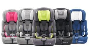 Siège auto Comfort Up 9-36kg