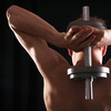 Up to 58% Off Memberships to Faithful Fitness KC