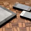 $24 for $50 Toward iPhone and iPad Screen Repair