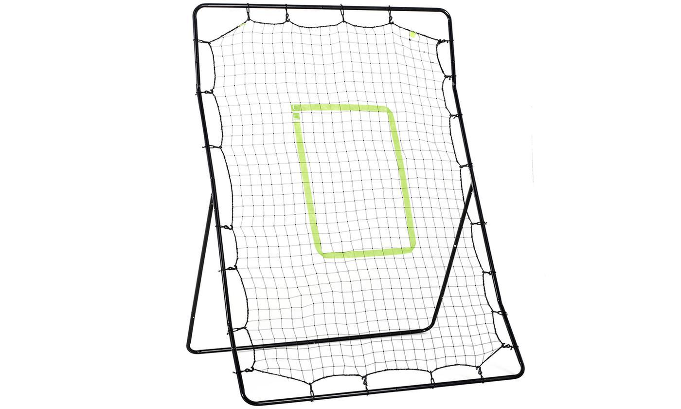 HomCom Rebounder Net