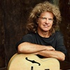 Up to 40% Off Pat Metheny Unity Group