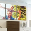 CanvasOnSale – Up to 82% Off Multi-Panel Custom Canvas Prints