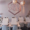Up to 36% Off Painting Classes at Sip Tales
