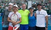 The Chris Evert Pro-Celebrity Tennis Classic – Up to 50% Off