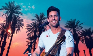 Country Fair feat. Jake Owen & Chris Janson – Up to 52% Off   at Jake Owen and Chris Janson, plus 6.0% Cash Back from Ebates.
