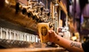 Up to 55% Off Tour at Granite Falls Brewing Company