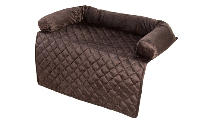 sc 1 st  Groupon & Up To 59% Off on Furniture Protector Pet Covers | Groupon Goods