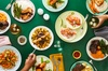 Up to 55% Off Delivered Meals from GoReadyMade