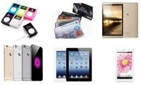 Wertgutschein über 40 € – 800 € anrechenbar auf Elektronikgeräte bei Jdfasion Store