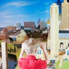 $5.40 Off at LEGOLAND Discovery Center Kansas City