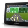 "Magellan RoadMate 5520-LM 5"" Portable Touchscreen GPS"