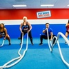 Up to 83% Off Class Packs at Cooper City Fit Body Bootcamp