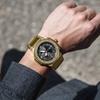 JBW Saxon Men's Swiss Diamond Watch