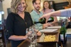 Up to 48% Off Wine-Tasting at Tuscan Hills Winery