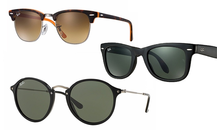 d454e03632 Ray Ban Sunglasses