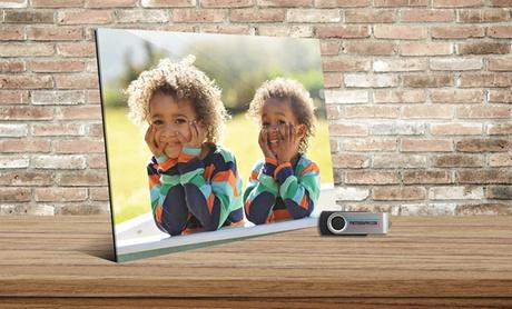 Photo Acrylic Prints with Free 8 GB USB Photo Drive from Imagecom.com (Up to 78% Off) e4f502a8-e924-4914-b89e-2a4c364c2f1e