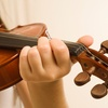 40% Off Fiddle Lessons