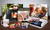 Up to 89% Off Custom Photo Products from Printerpix