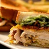Up to 40% Off at Social Gastropub