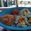 30% Off Mexonesian Cuisine at Hula Hut Little Elm