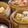 Ten-Course Yum Cha