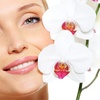 Up to 68% Off at DaVinci Skin Care