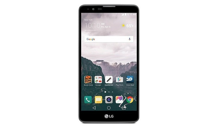 lg zte. lg, htc, and zte prepaid 4g android smartphones for boost mobile: lg zte e