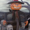 Up to 35% Off at Bayville Scream Park