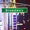 Up to 70% Off Musical-Theater Tour