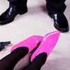 """""""Think Pink"""" Murder Mystery Dinner – Up to 25% Off"""