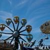 Up to 30% Off Admission to Adventureland Amusement Park