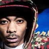 TeeFLii – Up to 33% Off R&B Concert