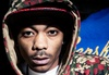 TeeFLii - Vive Lounge: TeeFLii on Friday, June 16, at 9 p.m.