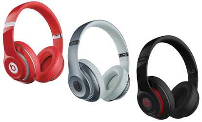 Sony wireless headphones refurbished - sony true wireless earbuds