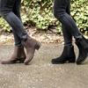 Redfoot Chelsea Damen-Boots