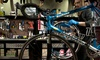 Riverbend Cycles - Whitemarsh: $39 for $70 Worth of Bicycle Repair — Riverbend Cycles