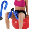 Multi-Function Tension Muscle Toner