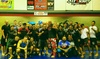 Kickers MMA - Sun City West: 10- or 20-Class Pass or One Month of Adult or Children's Martial Arts Classes at Kickers MMA (Up to 66% Off)