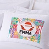 Up to 83% Off Personalized Pillow Cases from Monogram Online