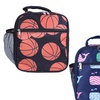 Insulated Picnic and Lunch Bag
