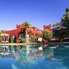 Marrakech : 1 à 9 ou 14 nuitées 5* avec accueil VIP et modelage
