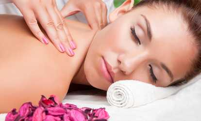 Beauty & Spas Deals & Coupons   Groupon