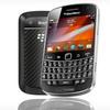 $299.99 for a Blackberry Bold 9930 Smartphone (Unlocked) (Refurbished)