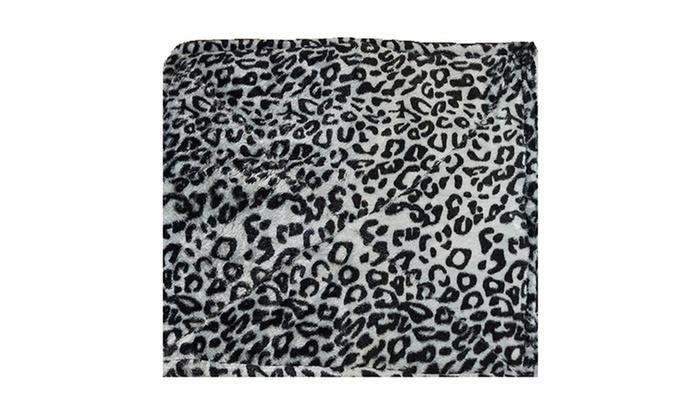 Thermal Cat Mat Self Warming Pad Groupon