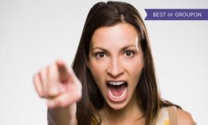 Argumentorik Online-Akademie: Selbstbewusst kommunizieren und überzeugen im Online-Crashkurs mit 57 Video-Lektionen (56% sparen*)