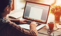 Accredited Microsoft Excel Course from R140 for the Basic Course with Go Skills (86% Off)