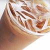 Half Off Ice Cream, Smoothies & Coffee at Blend of Buckroe in Hampton