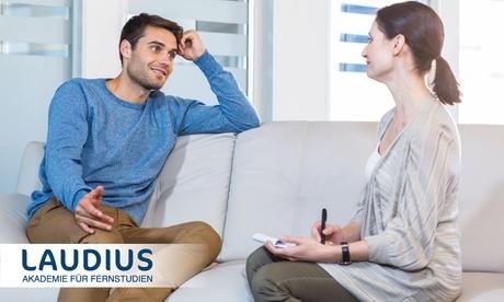 Onlinekurs Psychotherapie