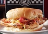 Up to 30% Off BBQ Food and Drinks at Scott Ja-Mamas